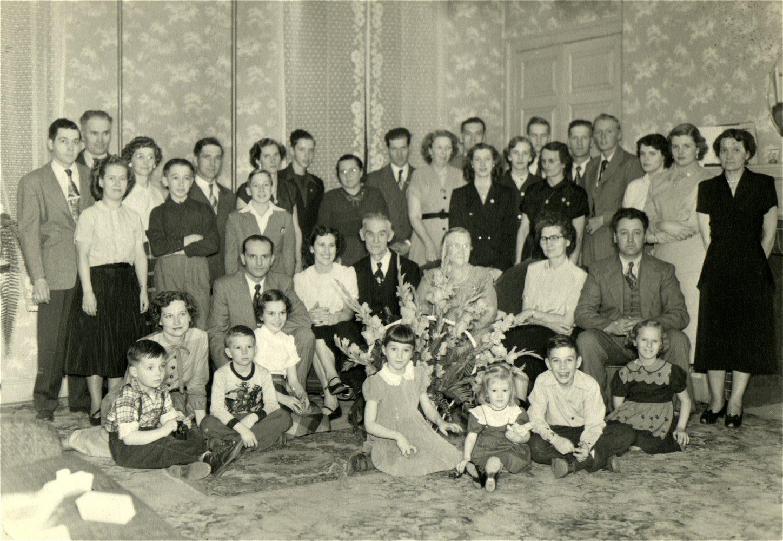 kaiser family foundation essay contest